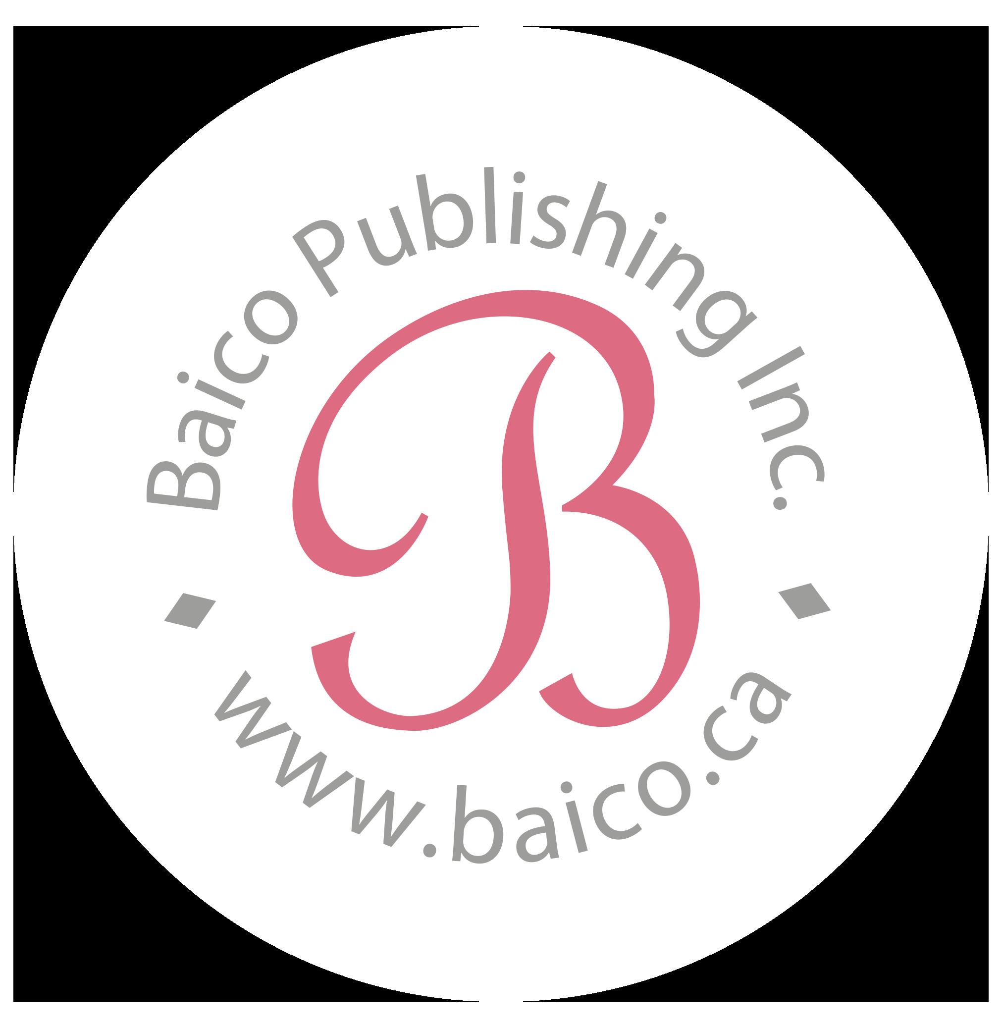 Baico Logo